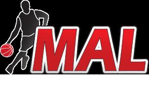 MAL - Eesti Meeste Amatöörliiga